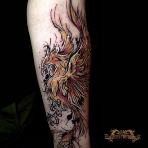 meilleur-tatoueur-paris-bro-vanthorn-tatouage-tattoo-phenix-cicatrice