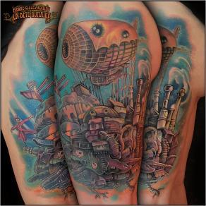 meilleur-tatoueur-paris-pierre-gilles-romieu-tatouage-tattoo-miyazaki