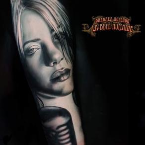 meilleure-tatoueuse-paris-barbara-rosendo-tatouage-tattoo-billie-eilish