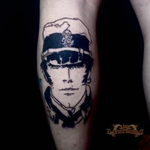 meilleur-tatoueur-paris-bro-tatouage-tattoo-corto-maltese