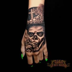 25-moka-tatoueur-paris-realiste-style-realisme-tatouage-tattoo-baron-samedi