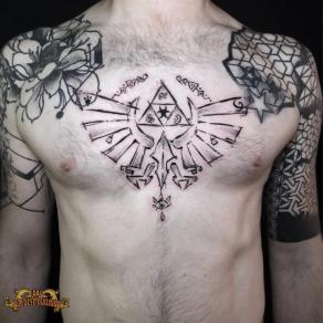 meilleur-tatoueur-paris-bro-tatouage-tattoo-triforce-zelda
