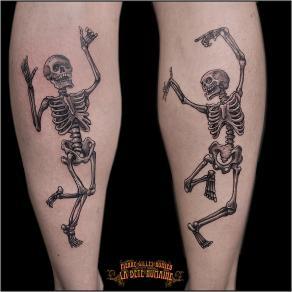 meilleur-tatoueur-paris-pierre-gilles-romieu-tatouage-tattoo-danse-squelette