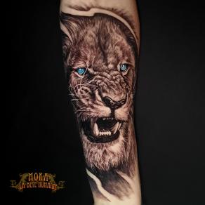 moka-tatoueur-paris-realiste-style-realisme-tatouage-tattoo-felin