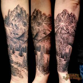 3-moka-tatoueur-paris-realiste-style-realisme-tatouage-tattoo-paysage-montagne