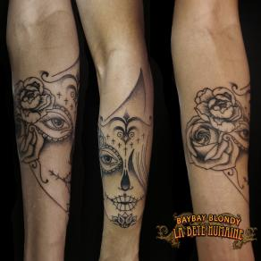 3-tatoueuse-guest-paris-baybay-blondy-tatouage-tattoo-catrina