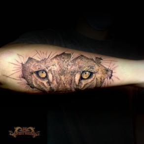 meilleur-tatoueur-paris-bro-tatouage-tattoo-yeux-lion