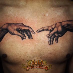 4-moka-tatoueur-paris-realiste-style-realisme-tatouage-tattoo-creation-adam