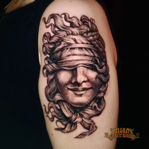 moka-tatoueur-paris-realiste-style-realisme-tatouage-tattoo-themis
