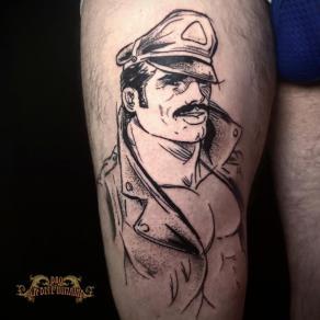 meilleur-tatoueur-paris-bro-tatouage-tattoo-tom-finland