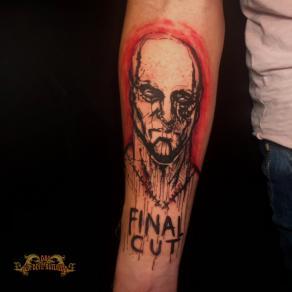 meilleur-tatoueur-paris-bro-vanthorn-tatouage-tattoo-final-cut