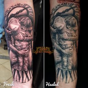 moka-tatoueur-paris-realiste-style-realisme-tatouage-tattoo-calin