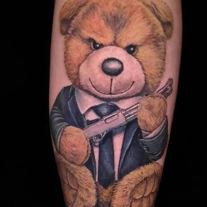 moka-tatoueur-paris-realiste-style-realisme-tatouage-tattoo-ted-nounours