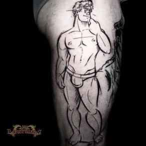 meilleur-tatoueur-paris-bro-vanthorn-tatouage-tattoo-david-michelange