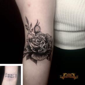 meilleur-tatoueur-paris-bro-vanthorn-tatouage-tattoo-rose-cover