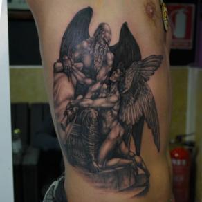 Moka_guest_tattoo_anges