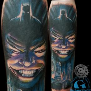 barbara-rosendo-realistic-tattoo-tatouage-realiste-couleur-color-batman-super-hero