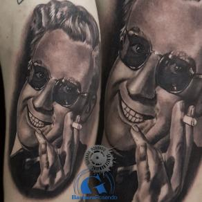 barbara-rosendo-realistic-tattoo-tatouage-realiste-noir-et-gris-black-and-grey-doc-folamour