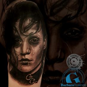 barbara-rosendo-realistic-tattoo-tatouage-realiste-noir-et-gris-black-and-grey-portrait-edouard