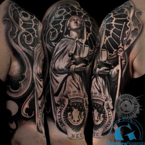 barbara-rosendo-realistic-tattoo-tatouage-realiste-noir-et-gris-black-and-grey-sainte-geneviève