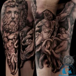 barbara-rosendo-realistic-tattoo-tatouage-realiste-noir-et-gris-black-and-grey-zeus-god