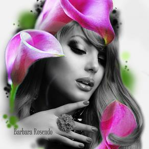 barbara-rosendo-realistic-tattoo-tatouage-realiste-colors-couleurs-femme-orchidee-flower
