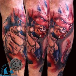 barbara-rosendo-realistic-tattoo-tatouage-realiste-colors-couleurs-capitaine-england