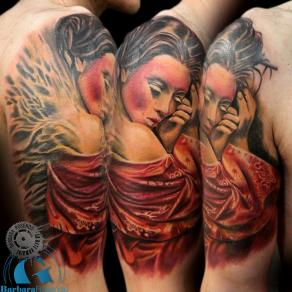 barbara-rosendo-realistic-tattoo-tatouage-realiste-colors-couleurs-fée
