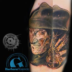 barbara-rosendo-realistic-tattoo-tatouage-realiste-colors-couleurs-freddy