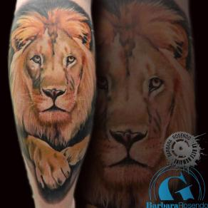 barbara-rosendo-realistic-tattoo-tatouage-realiste-colors-couleurs-lion-animal