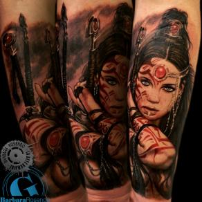 barbara-rosendo-realistic-tattoo-tatouage-realiste-colors-couleurs-luis-royo