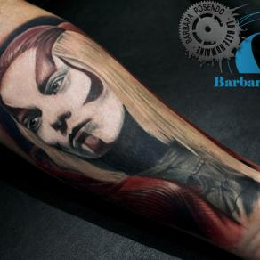 barbara-rosendo-realistic-tattoo-tatouage-realiste-colors-couleurs-portrait