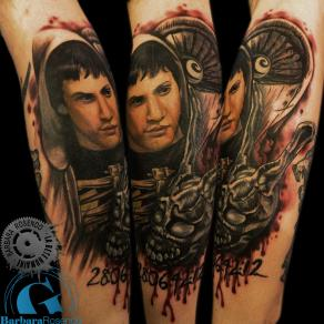 barbara-rosendo-realistic-tattoo-tatouage-realiste-colors-couleurs-donnie-darkoo