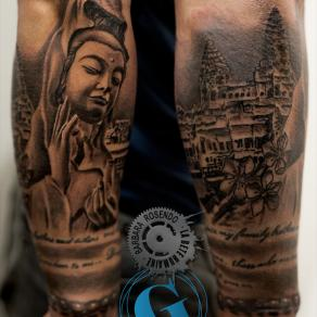 barbara-rosendo-realistic-tattoo-tatouage-realiste-noir-et-gris-black-and-grey-buddha
