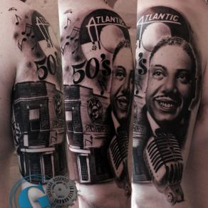 barbara-rosendo-realistic-tattoo-tatouage-realiste-noir-et-gris-black-and-grey-big-joe