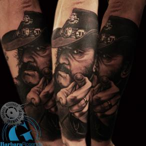 barbara-rosendo-realistic-tattoo-tatouage-realiste-noir-et-gris-black-and-grey-lemmy