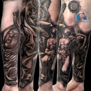 barbara-rosendo-realistic-tattoo-tatouage-realiste-noir-et-gris-black-and-grey-religion