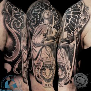 barbara-rosendo-realistic-tattoo-tatouage-realiste-noir-et-gris-black-and-grey-sainte-genevieve