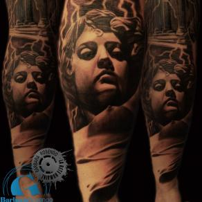 barbara-rosendo-realistic-tattoo-tatouage-realiste-noir-et-gris-black-and-grey-vénus