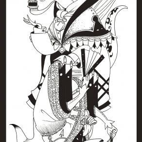 bro_tatoueur_paris_studio_tatouage_bete_humaine_dessin