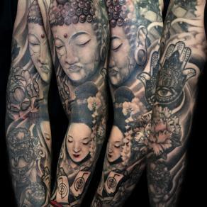 Moka_guest_tattoo_buddha