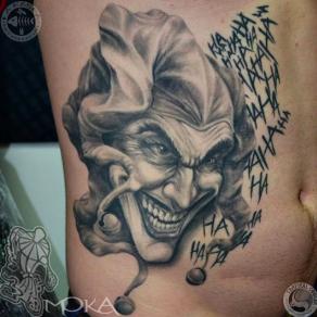 Moka_la_bete_humaine_joker