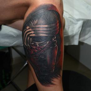 Moka_guest_tattoo_dark