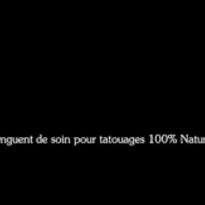 http://www.essential-tattoo-care.fr/Essentail_Tattoo_Care/Bienvenue.html
