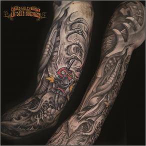 meilleur-tatoueur-paris-pierre-gilles-romieu-tatouage-tattoo-organique