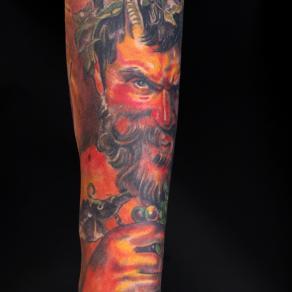 meilleur-tatoueur-paris-stephane-chaudesaigues-studio-tattoo-la-bete-humaine