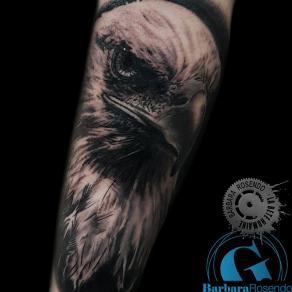 meilleure-tatoueuse-paris-barbara-rosendo-tatouage-aigle-tattoo