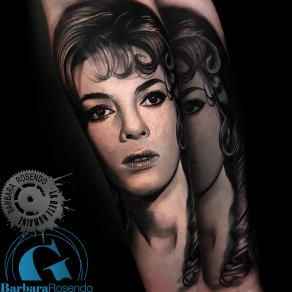 meilleure-tatoueuse-paris-barbara-rosendo-tatouage-angelique-marquise-anges-tattoo