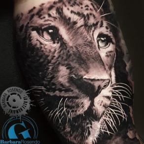 meilleure-tatoueuse-paris-barbara-rosendo-tatouage-fauve-realiste-tattoo