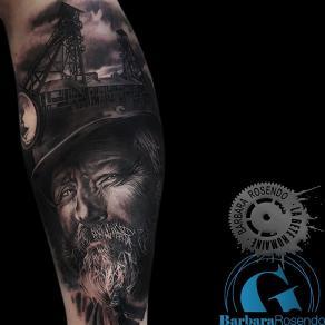 meilleure-tatoueuse-paris-barbara-rosendo-tatouage-portrait-realiste-mineur-tattoo